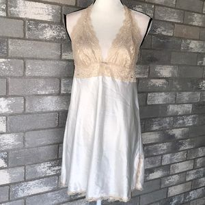 Victoria's Secret nightie size L